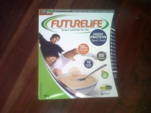 Futurelife_High_Protein