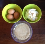 Cheescake_Ingredients1