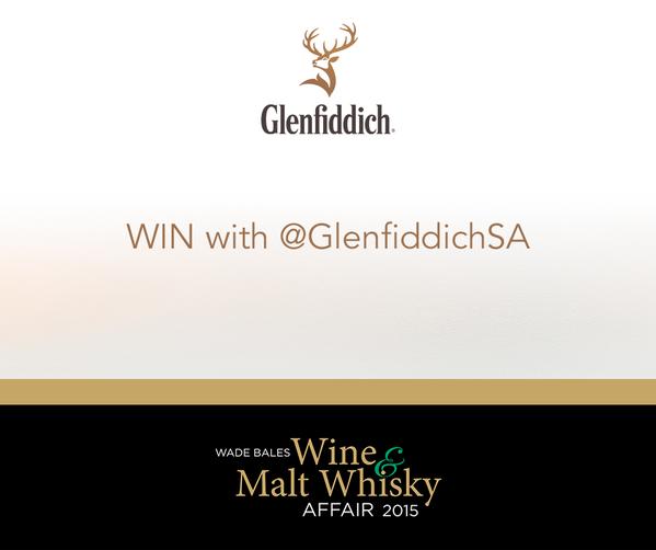 Glenfiddich SA
