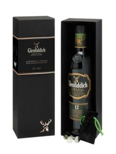 Glenfiddich 12 Year Old Special