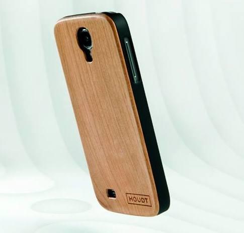 Houdt Samsung S4 case