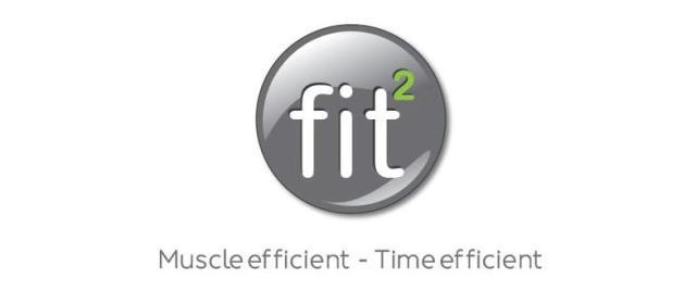 fit2 South Afirca