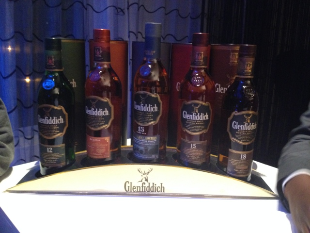 Glenfiddich  by TheOneK.com