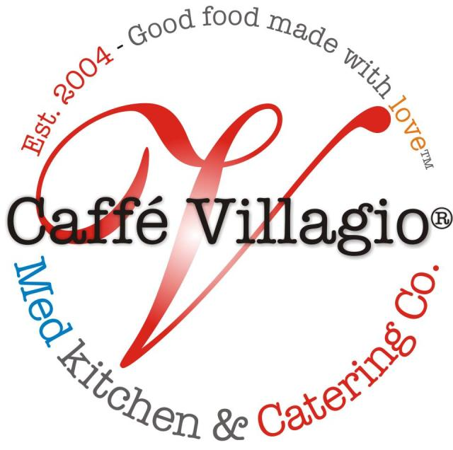 Caffe Villagio | South Africa