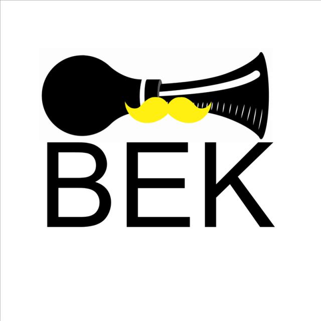 Toeterbek|TheOneK.com