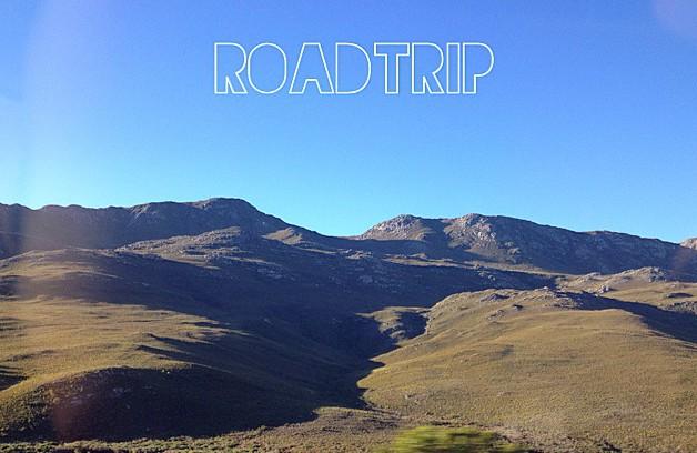 Roadtrip Knysna | TheOneK.com