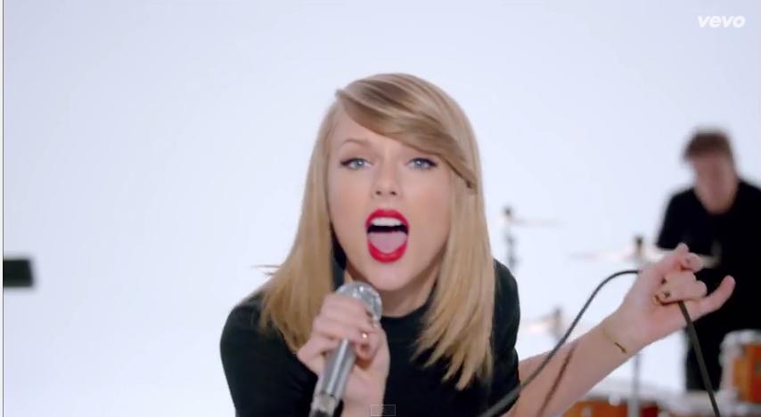 Taylor Swift | TheOneK.com