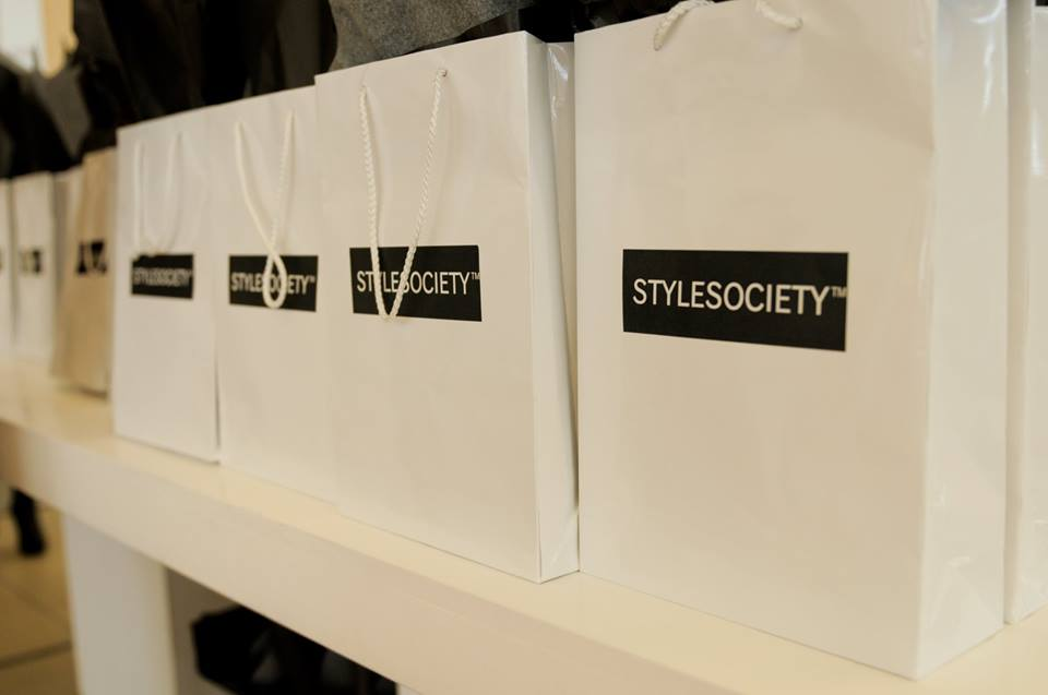 Style Society South Africa