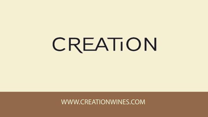 www.creationwines.com
