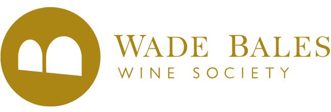 Wade Bales Wine Society