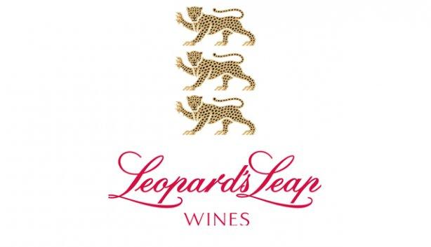 Leopards Leap Wines