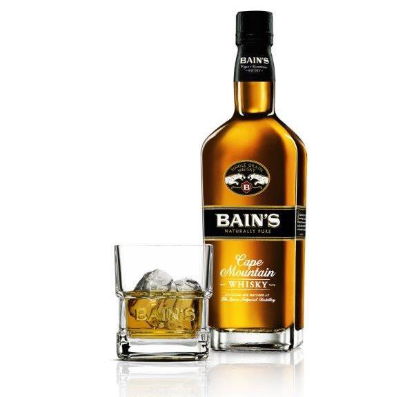 Bain's Cape Mountain Whisky 01 (LR)