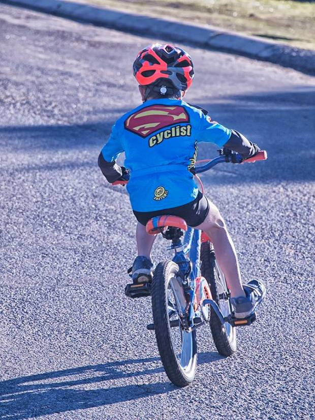 Knysna Cycle Tour | TheOneK.com